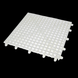 MODULAR NON-SLIP MAT with...