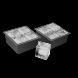 Extra Large Ice Cube Moulds...