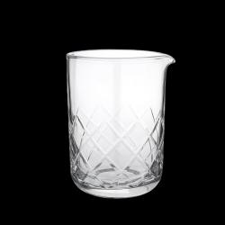 MIXING GLASS M-TAKA YARAI...