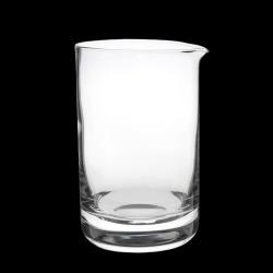MIXING GLASS M-TAKA 60CL