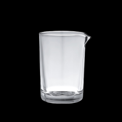 MIXING GLASS MARU-T 36CL