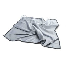 POLISHING CLOTH/CHIFFON DE...