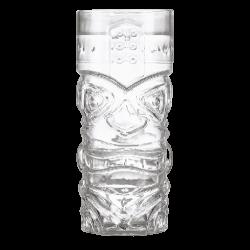 TIKI GLASS 40CL