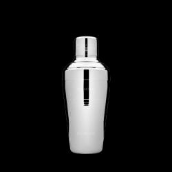 Baron Yukiwa 510 | Shaker...