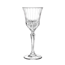 ADAGIO RED WINE GOBLET cl....