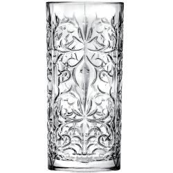 TATTOO HB TUMBLER cl. 37 X 6
