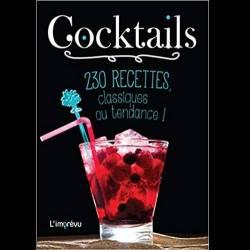 230 recettes, classiques ou...