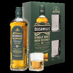Bushmills Single Malt Irish...
