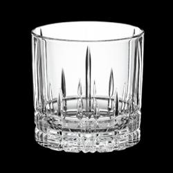 PERFECT D.O.F. GLASS 27CL x12