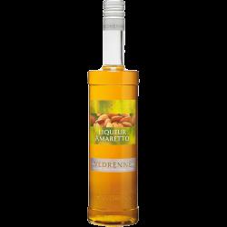 Liqueur d'Amaretto VEDRENNE...