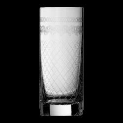 1910 Highball Glass 35cl x6