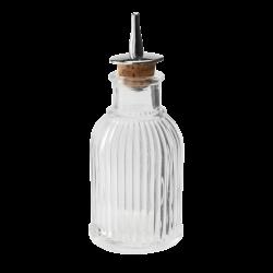 Liberty Bitters Bottle – Small