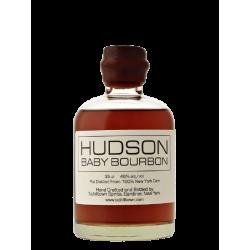 HUDSON Baby Bourbon 46%