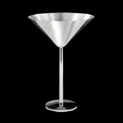 Bond Coppa Martini 20 cl...