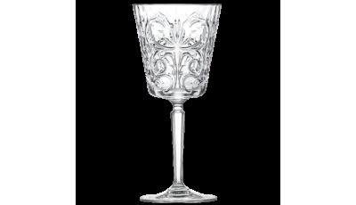 Les verres à vin et à eau de notre boutique en ligne pour professionnel du bar