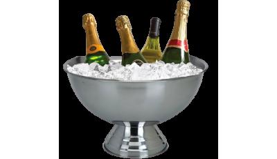 Nos seaux pour barman et aficionados de cocktails