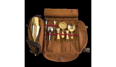 Luxury Kits