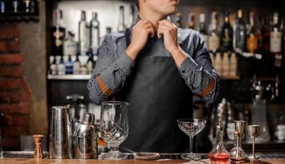 Accessoires pour le Barman